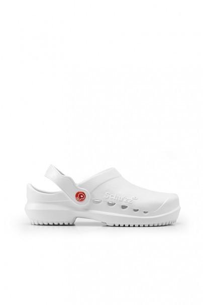 lekarska-obuv-2 Obuv Schuzz Protec biela