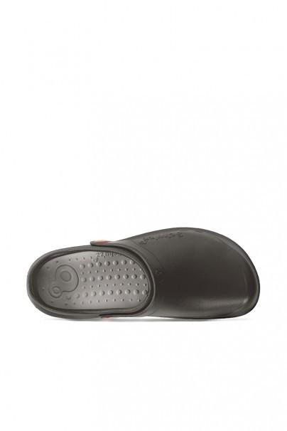 lekarska-obuv-2 Obuv Schuzz Protec čierna