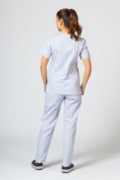 soupravy Zdravotnická súprava Sunrise Uniforms světlo šedá