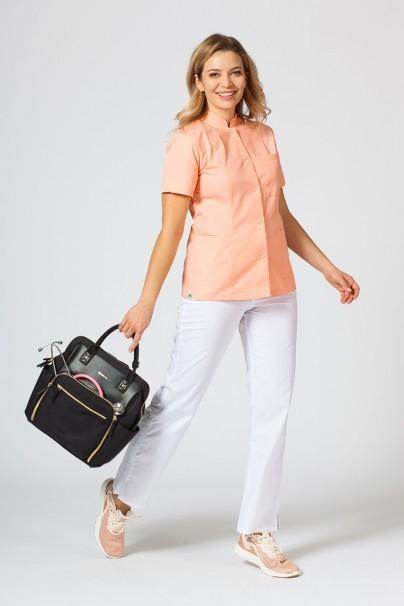 torby-medyczne Lékarská taška Maevn ReadyGO Mini Deluxe čierna