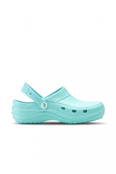 lekarska-obuv-2 Obuv Feliz Caminar Sirocos aqua