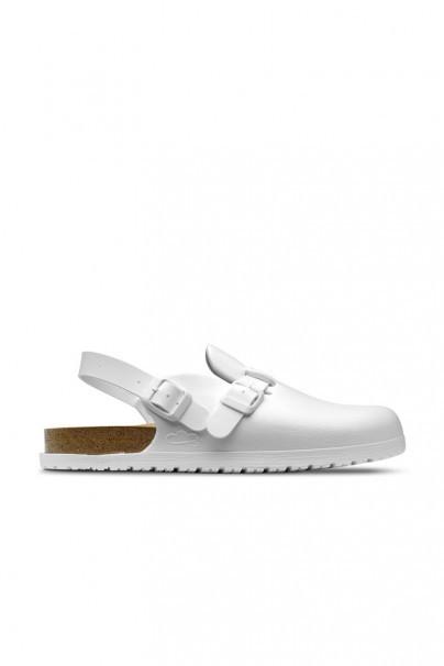 lekarska-obuv-2 Obuv Feliz Caminar Flotantes Bio biela