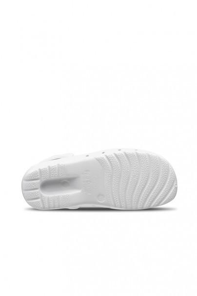 lekarska-obuv-2 Obuv Feliz Caminar Flotantes biela