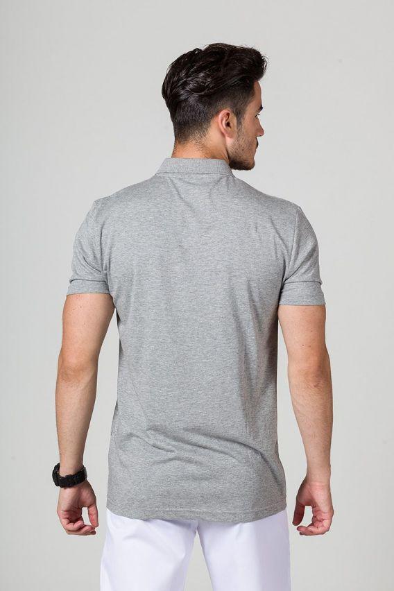 polo-tricka-1 Pánské Polo tričko
