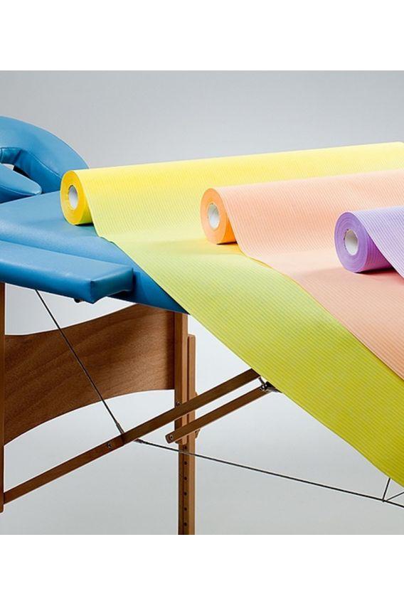 podklady-higieniczne Jednorázová nepropustná ochranná podložka 51x50 cm