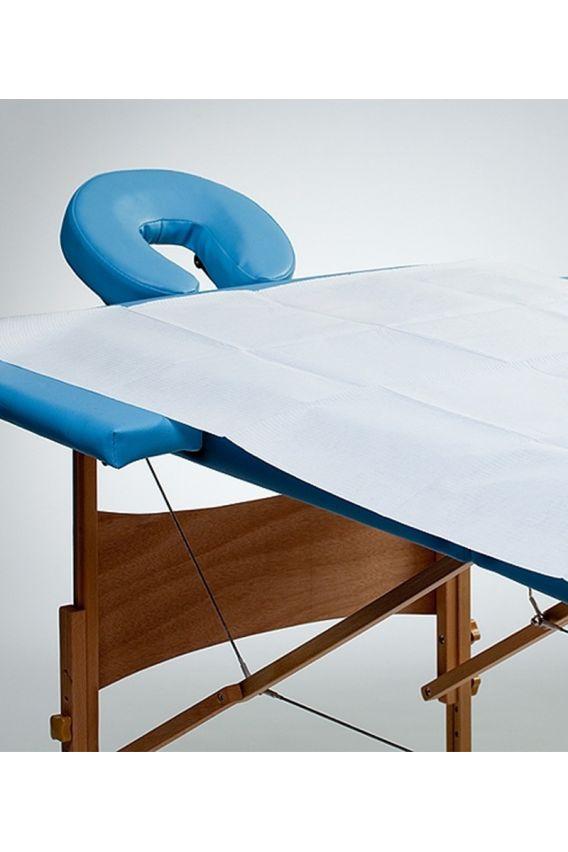 podklady-higieniczne Jednorázová nepropustná ochranná podložka 60x50 cm