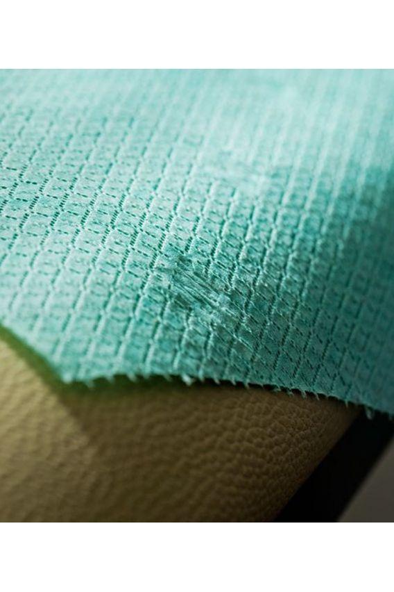 podklady-higieniczne Zdravotnická podložka z buničiny 70x50 cm MedixLite 50m
