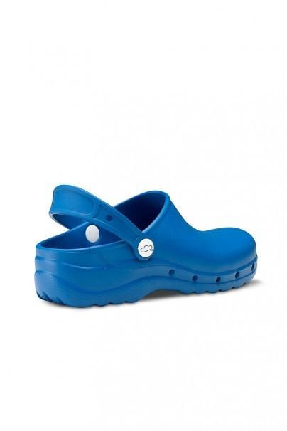 lekarska-obuv-2 Obuv Feliz Caminar Flotantes tmavo modrá