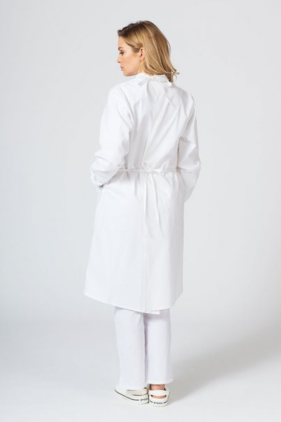 plaste-2 Univerzální zdravotnický plášť Sunrise Uniforms