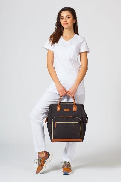 torby-medyczne Zdravotní taška Maevn ReadyGo černá