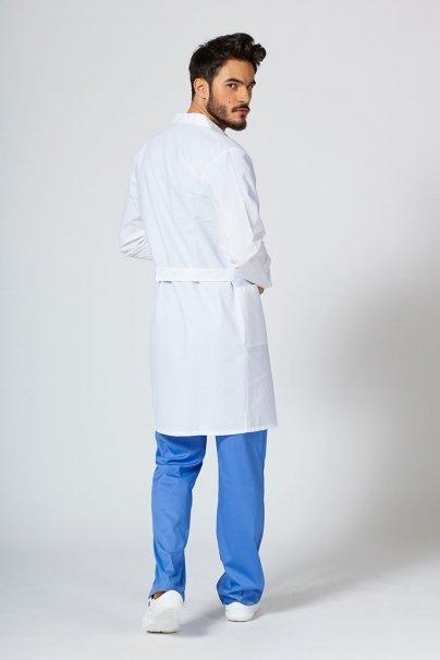 plaste-1-1 Pánský laboratorní plášť