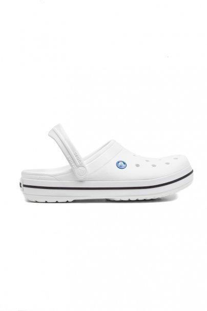 lekarska-obuv-2 Obuv Crocs ™ Classic Crocband bílá