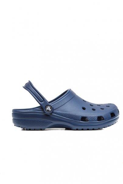 lekarska-obuv-2 Obuv Crocs ™ Classic Clog námořnická modř