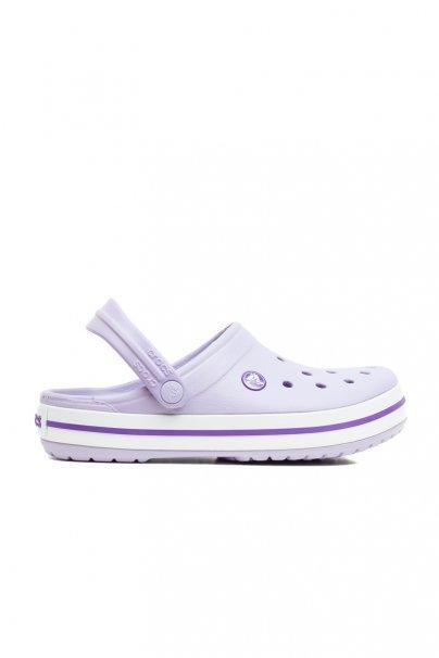 lekarska-obuv-2 Obuv Crocs ™ Classic Crocband Levandulová