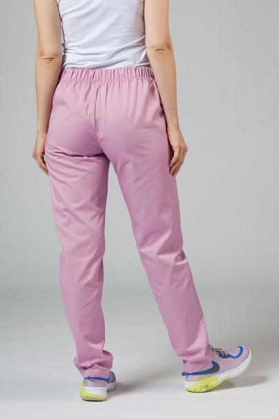 kalhoty-1-1 Univerzálne lekárske nohavice Sunrise Uniforms ľaliové