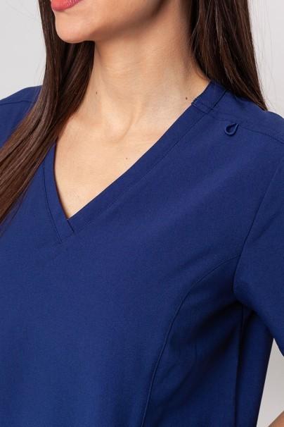saty-1 Šaty Sunrise Uniforms Elite aqua
