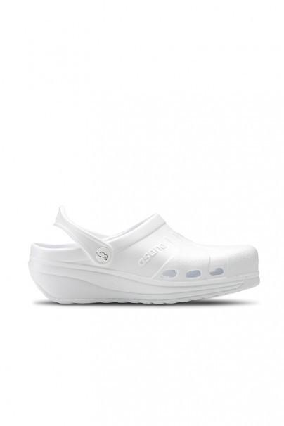 lekarska-obuv-2 Obuv Feliz Caminar Asana biela