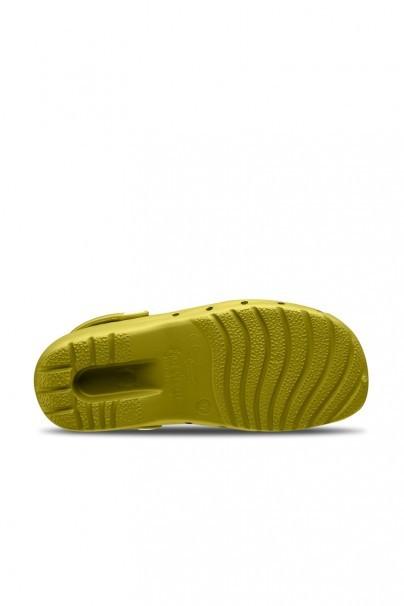 lekarska-obuv-2 Obuv Feliz Caminar Flotantes tmavé zlato