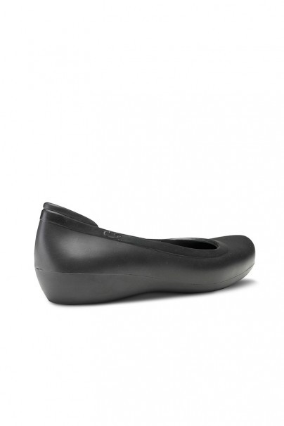 lekarska-obuv-2 Obuv Feliz caminar Manoletina čierna