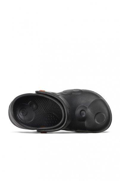 lekarska-obuv-2 Schu'zz PRO černé