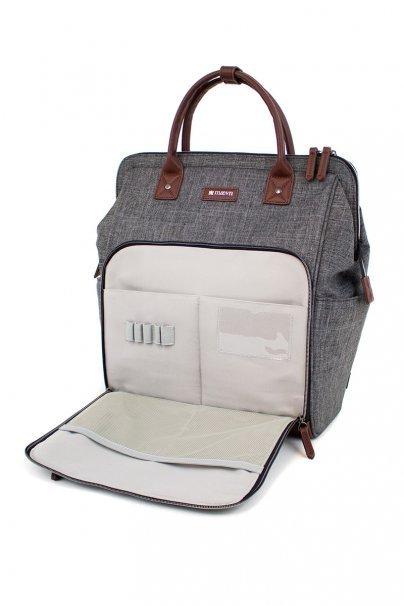 torby-medyczne Zdravotnická taška Maevn ReadyGo šedá