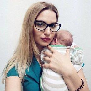 nataliakorzeniowska_