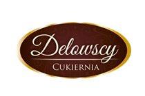Delowscy