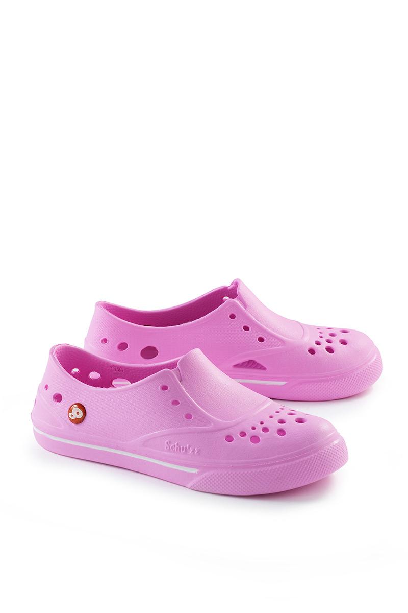 Schu'zz Sneaker'zz růžové