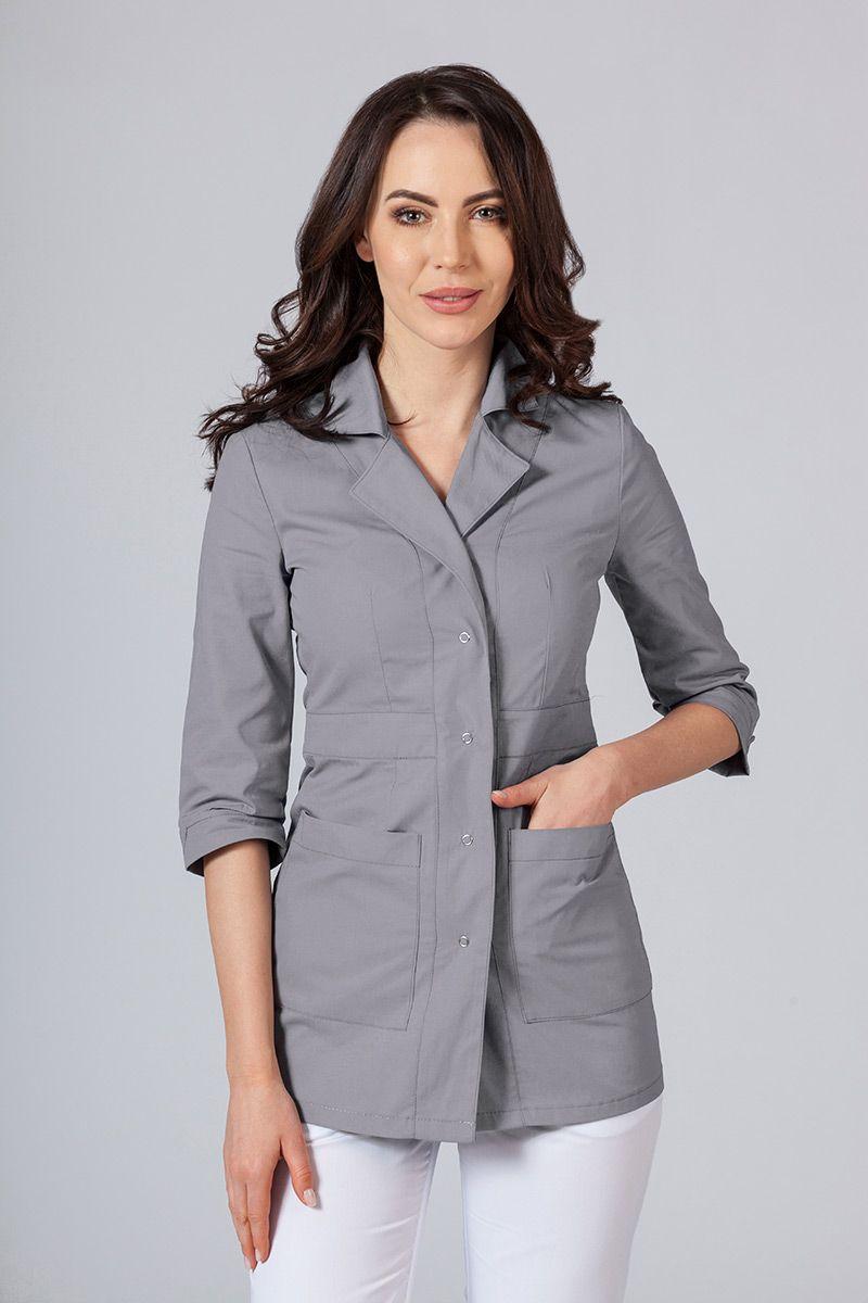 Sako 03 Sunrise Uniforms 3/4 šedé