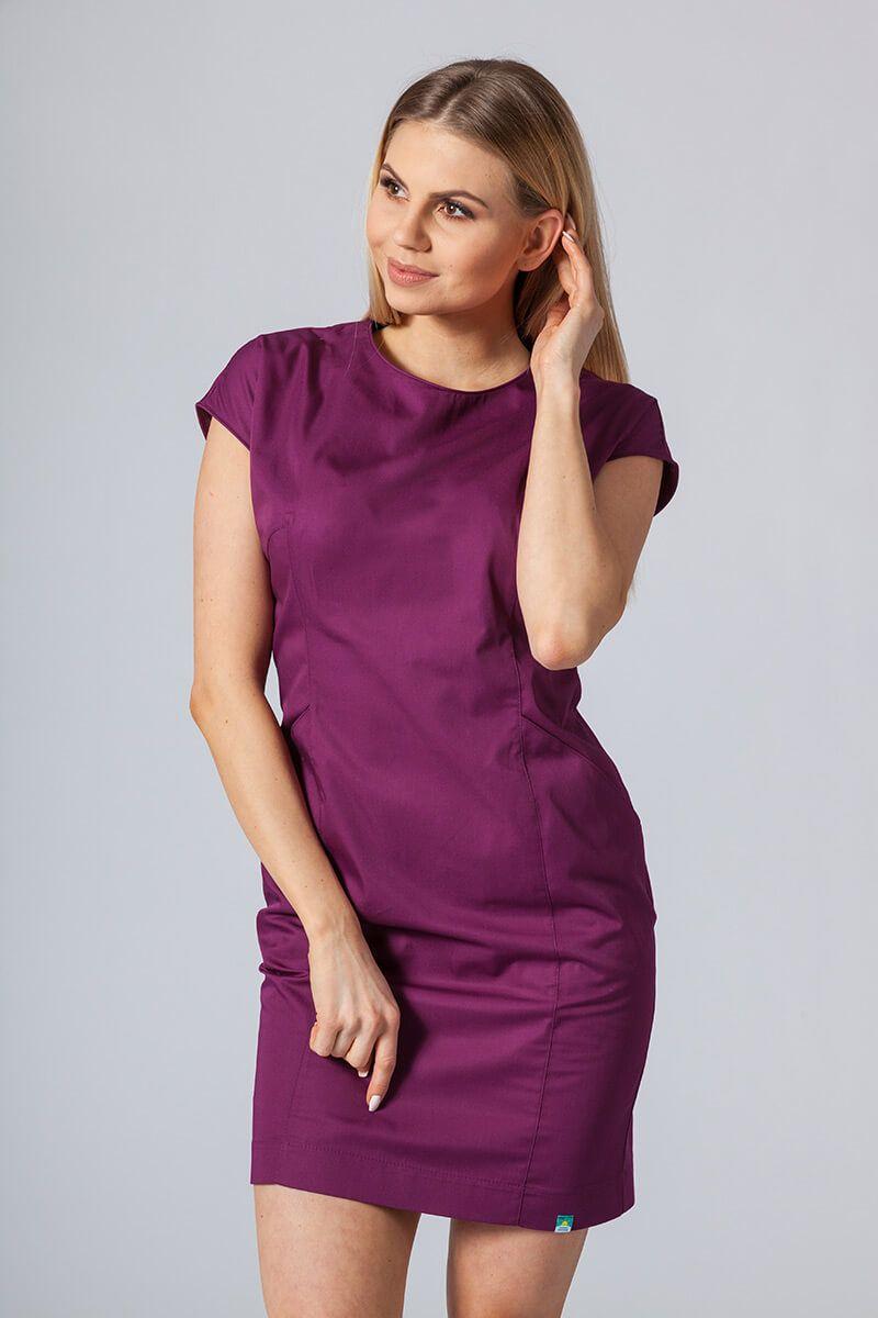 Šaty Sunrise Uniforms Elite lilek