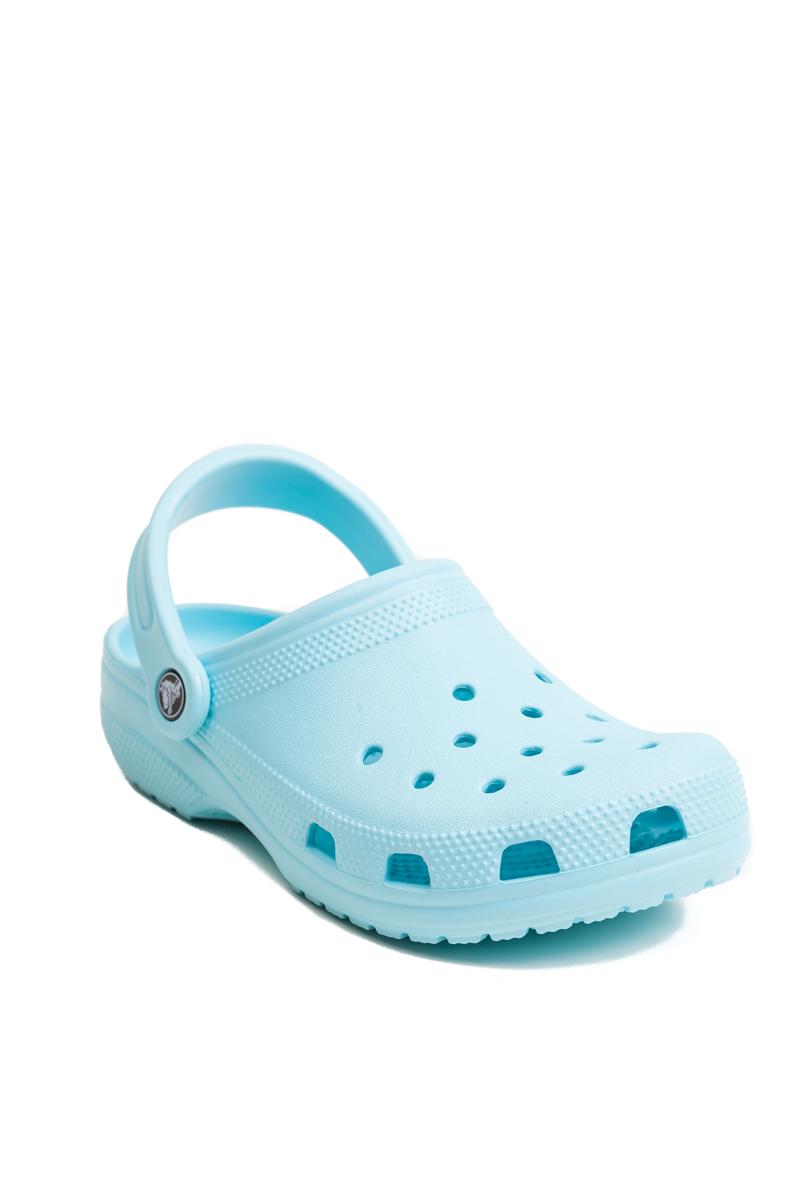 Obuv Crocs ™ Classic Clog bleděmodrá (Ice Blue)