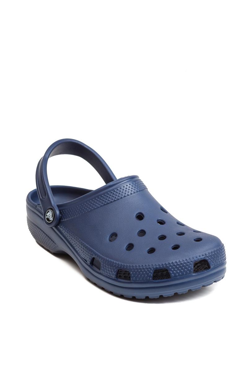 Obuv Crocs ™ Classic Clog námornícky modrá