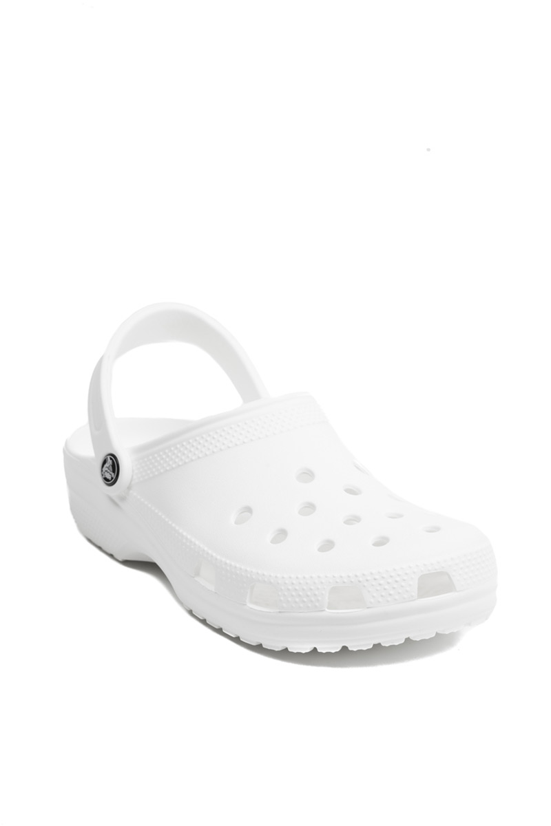 Obuv Crocs ™ Classic Clog bílá