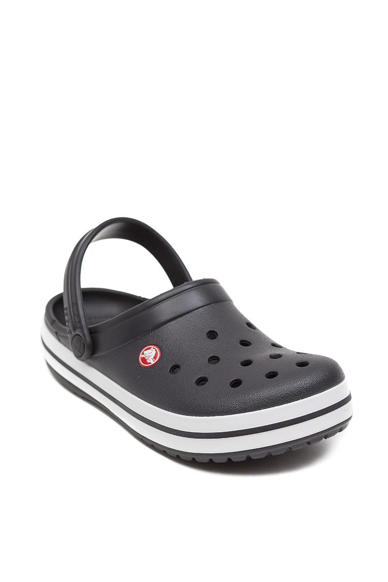 Obuv Crocs ™ Classic Crocband černá